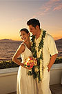 Honeymoon Registry Information