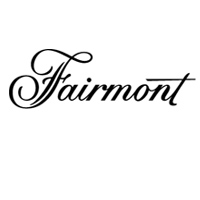 Fairmont Hotels & Resorts Weddings