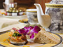 Fairmont Royal Afternoon Tea for Two