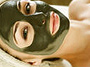 Customized Deep-Cleansing Facial�